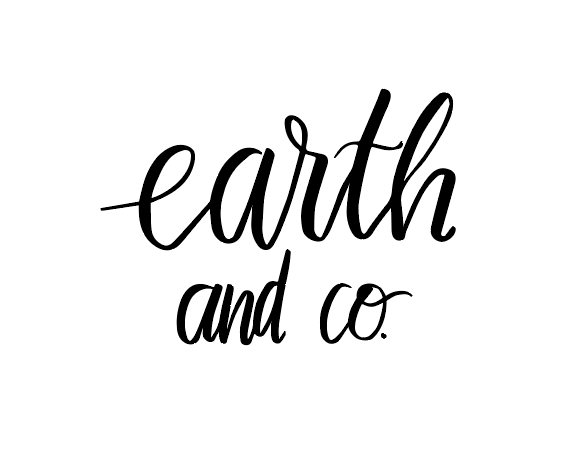 earth and co.
